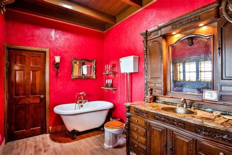 caribbean themed bathroom incredible pirate themed mansion up for sale in calfornia