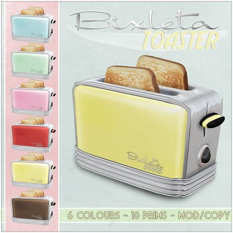 Retro Turquoise Toaster 17 Best Images About Toast Of The Town On