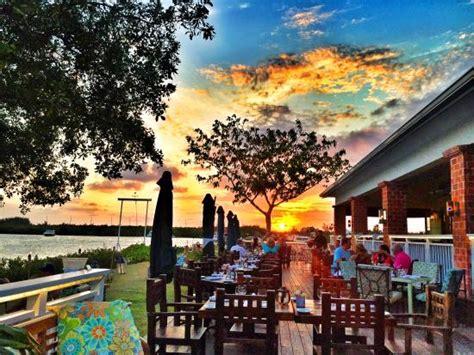 S Kitchen Cayman Menu by Morgans Seafood Restaurant Seven Mile Restaurant
