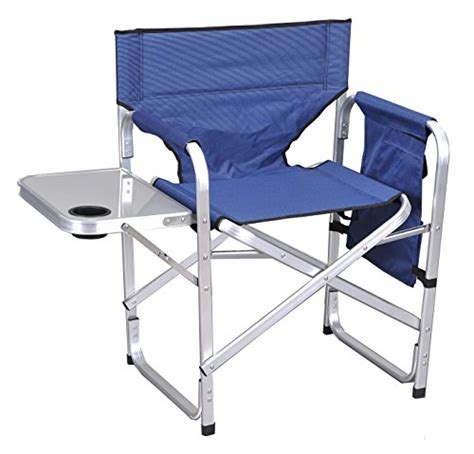 stylish folding chairs stylish cing full back folding director s chair