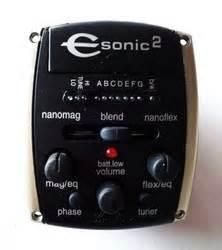 pre akustik elektrik toko gitar 15