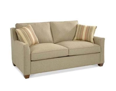 braxton culler sleeper sofa reviews braxton culler 571 010 living room pinterest lofts