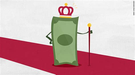 the investing king how i started investing with 25 000 found the next billion dollar startups and you can books is king it s better than stocks or bonds in 2015