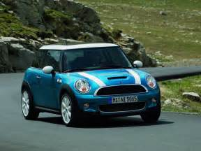 Cars Smaller Than A Mini Cooper Audi Sport Cars Mini Cooper Small Mini Auto Insurance