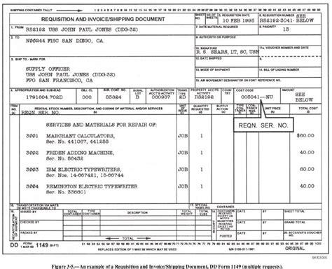 membuat form invoice invoice template basic contoh invoice xls free printable