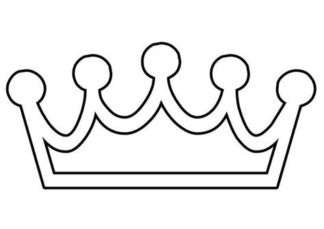 coronas para imprimir coronas de reyes para imprimir imagui