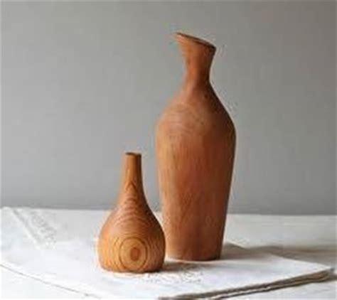 vasi in ceramica moderni vasi moderni vasi
