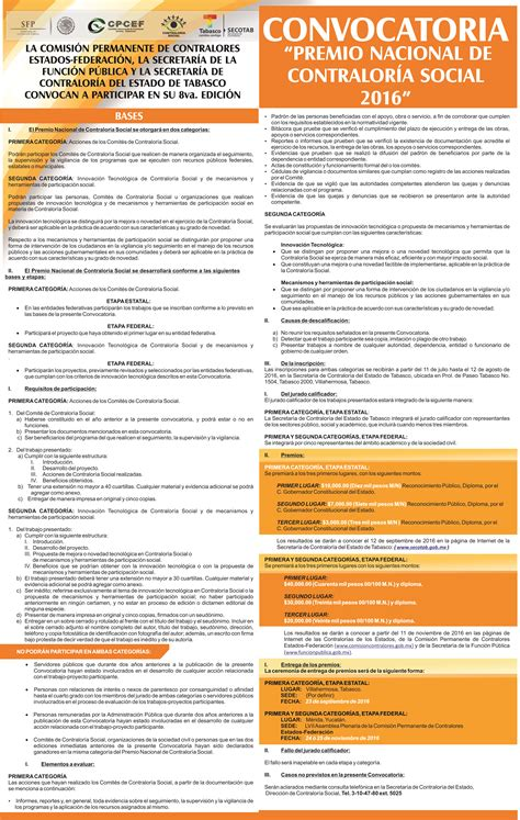 formulario de inscripcin 2016 2da convocatoria formulario de inscripcin 2016 2da convocatoria requisitos