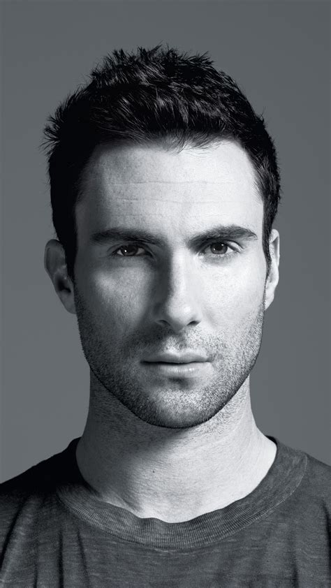 Setelan Baby U Can See Maroon 1000 images about adam noah levine on adam levine maroon 5 and the voice