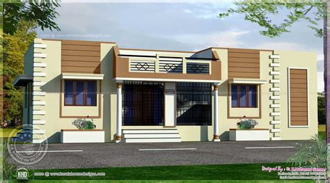In Home Design Consultant Home Design And Style | house elevation design in tamilnadu brightchat co
