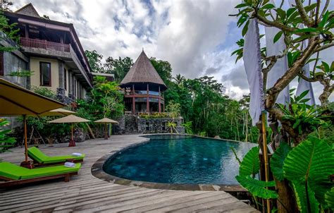 Bali Tokyo Narita Request Payment udhiana resort ubud indonesia booking