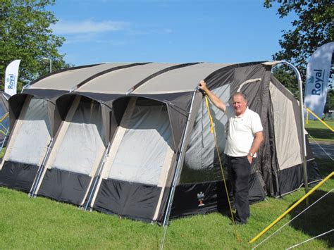 royal caravan awnings royal caravan awnings 28 images dorema royal 350 de