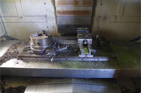 futon gebraucht hardinge gx 1000 bed milling machines moving column