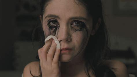 orphan film ending 50 movie endings you ve never seen jarvis city