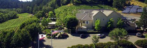 house family winery house family winery house plan 2017