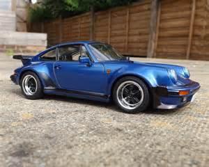 Tamiya Porsche 1 24 Tamiya Porsche 911 930 Turbo Cjhm