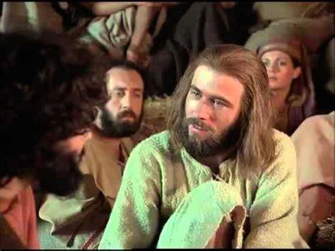 jesus film mandarin 耶穌的電影 taiwan version youtube