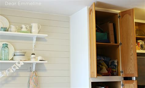can you paint kitchen cabinets without removing them can you paint kitchen cabinets without removing them 100