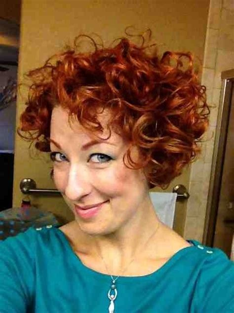 time to grow out pixie curly hair time to grow out pixie curly hair best 20 growing out