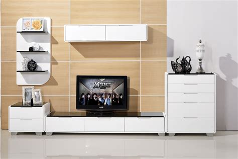 home interior tv cabinet simple tv cabinet designs for living room home interior design of including inspirations