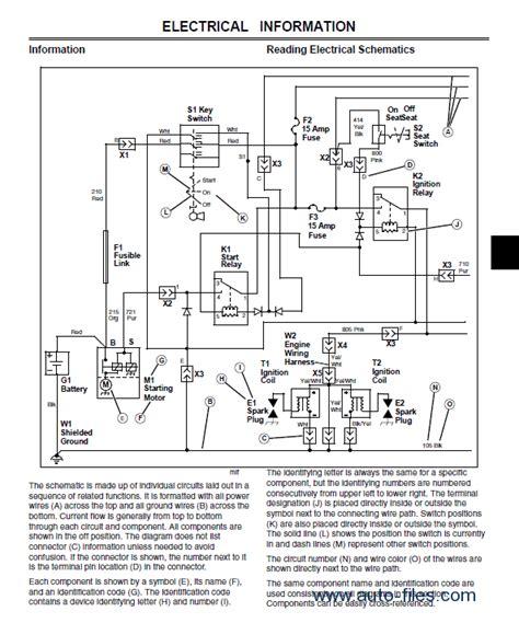 jd 4320 wiring diagram jd 4320 battery wiring diagram