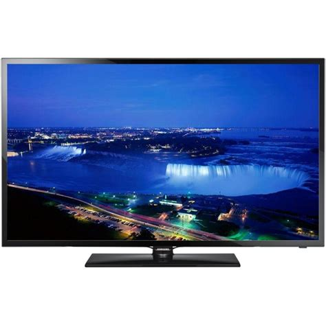 Led Samsung F5000 samsung 46 inch f5000 series 5 hd led tv