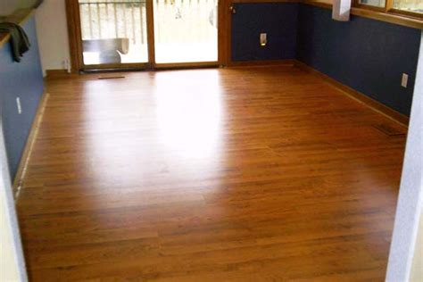 miscellaneous laminate flooring installation cost real