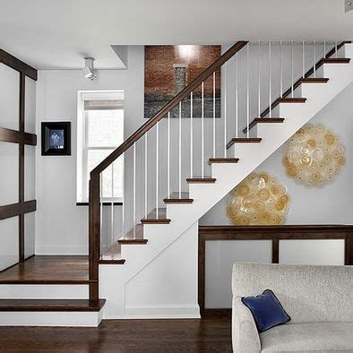 open staircase to basement open staircase design to go into sunroom lake house