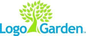 designcrowd minimum budget business logo design who s the best service
