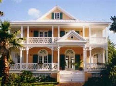 caribbean design houses home design and style house plans designs caribbean styles modern caribbean
