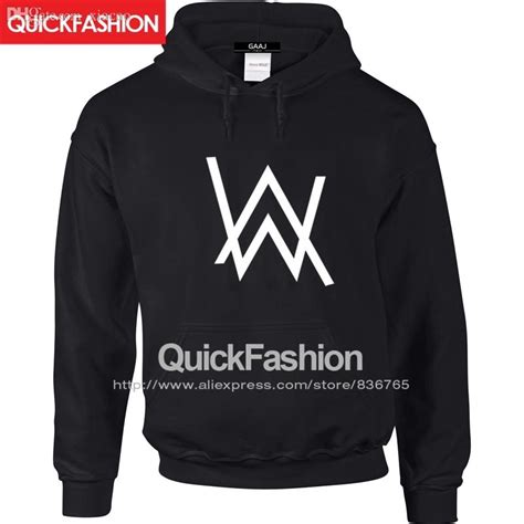 alan walker jackets india 2017 wholesale alan walker men hoodies jacket outerwear