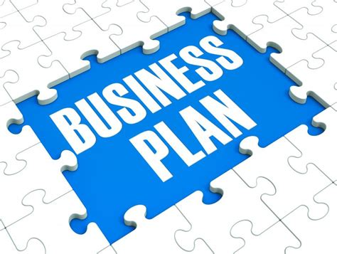 A Business 3 professional tips to help your business