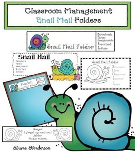 the snail who forgot the mail teach your kid patience bedtime stories children s book books 466 best images about classroom management ideas on