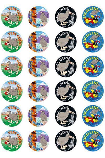 design management new zealand new zealand design merit stickers australian teaching