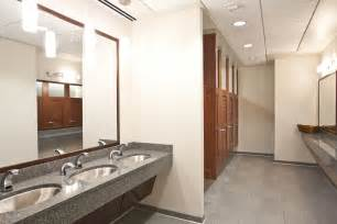 bathroom partitions commercial restroom partitions commercial interior design