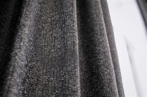 flame retardant drapery fabric 33 best kobe s upholstery fabrics images on pinterest