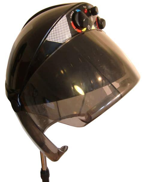 Motorradbekleidung Nach Ma by 3 2 1 0 Deins Preiswerte Friseureinrichtung