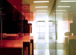 hatria showroom by paolo cesaretti coop ecr paolo cesaretti architetto archinect