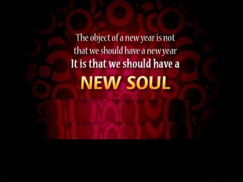 new year idioms new year s quotes quotesgram