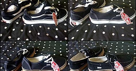 Kaos Surfing Vans A 4045 grosir kaos dan jaket distro skate surfing shoes vans