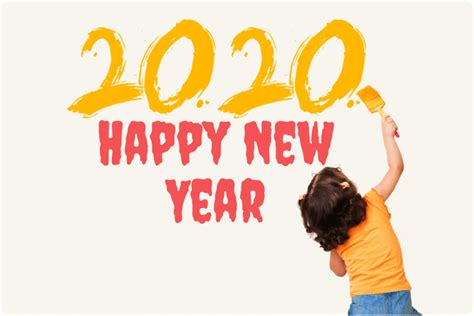 happy  year  images  hd wallpapers  mental club