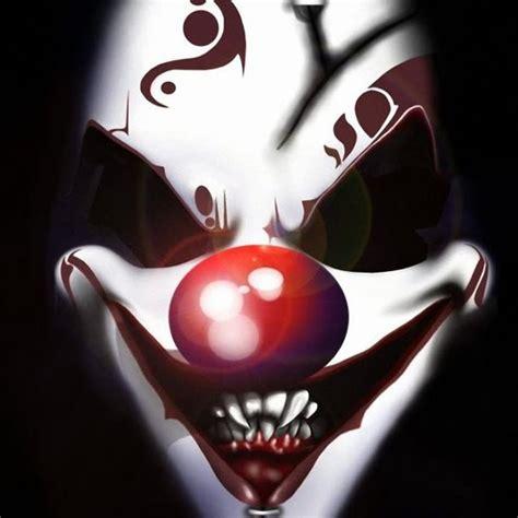imagenes joker payaso im 225 genes de pallaso joker imagui