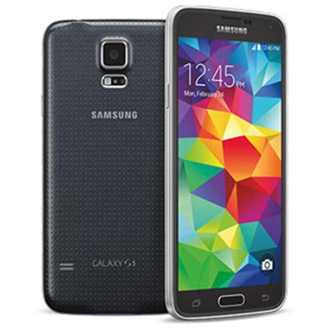 Samsung Galaxy S10 Metropcs by Samsung Galaxy S5 Available At Metropcs Starting Today Phonearena