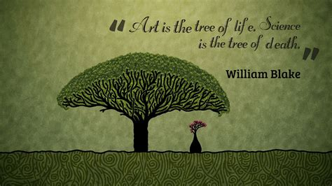 tree quotes tree quotes about quotesgram