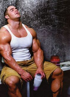 creatine 3 weeks creatine for weight gain how to use it for maximum gains
