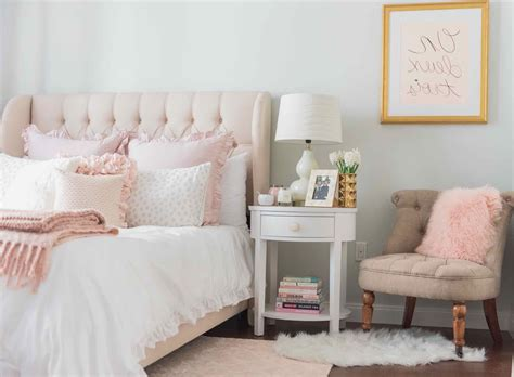 gray pink bedroom bedrooms creative gray pink bedroom decor modern on cool