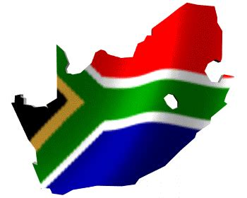 Finder South Africa South Africa Gif Find On Giphy