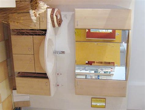 Waschtisch Joly 948 by Freydag Heizung Sanit 228 R Ausstellungsb 228 Der