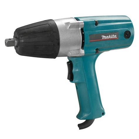 electric tools impact tools makita 1 2 quot impact wrench