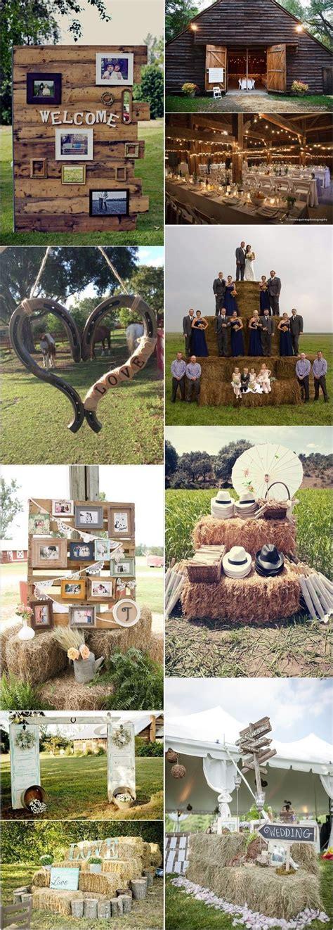 Pin by Lisa Schwebe on western wedding ideas in 2019